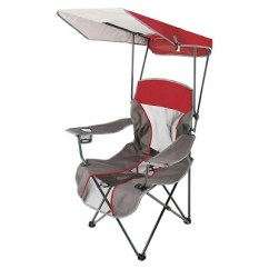 Swimways Premium Canopy Chair Stressless Chairs Nz Red Gray Target About This Item