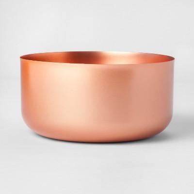 Serving Bowl - Copper - Project 62™