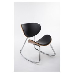 Bent Wood Rocking Chair High Tables And Chairs Ludwik Bentwood Boraam Target