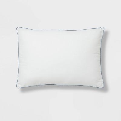 bed pillows target