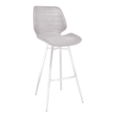 counter height chairs target walmart dining room armen living 26 valor barstool
