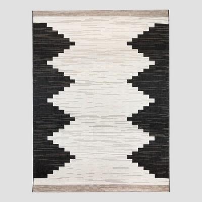 5 x 7 mod desert outdoor rug neutral project 62