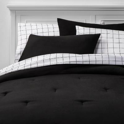 Solid Bedding Set - Room Essentials™