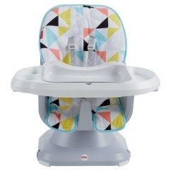 Target Space Saver High Chair Wrestling Chairs Fisher Price Spacesaver Windmill 9 More