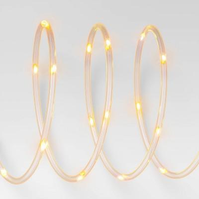 LED Rope Light - Room Essentials™