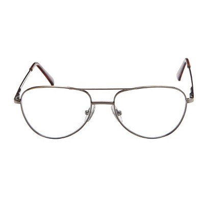 ICU Eyewear San Rafael Reading Glasses