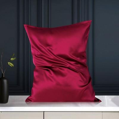 red pillow case target