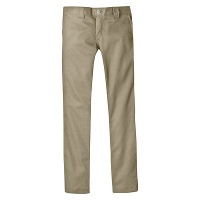 Dickies® Boys' Skinny Straight Pants