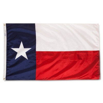 texas state flag 3