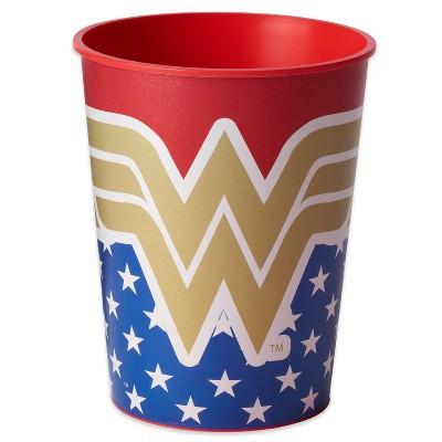 Wonder Woman Stadium Cup