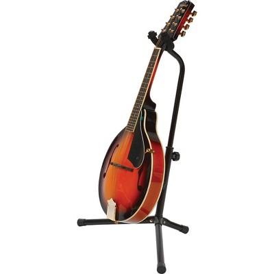 proline frms1 mandolin uke