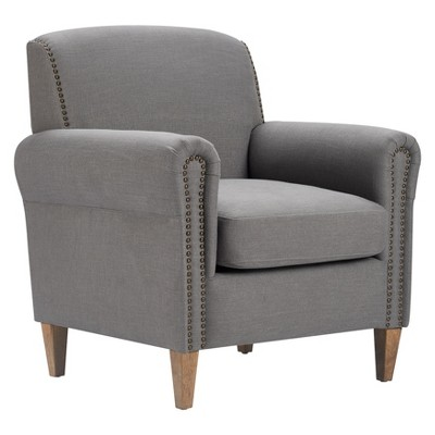 Elmhurst Accent Chair - Finch