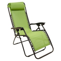 Anti Gravity Lawn Chair Fold Up Rocking Zero Lounge Green Captiva Design Target About This Item