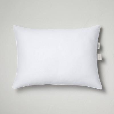 https www target com p machine washable medium firm down alternative pillow casaluna a 78684879