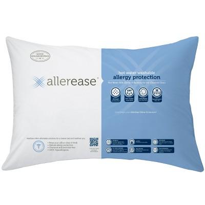 fieldcrest pillow rn17730 target