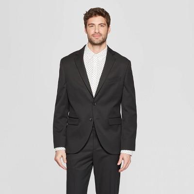Men's Standard Fit Suit Jacket - Goodfellow & Co™