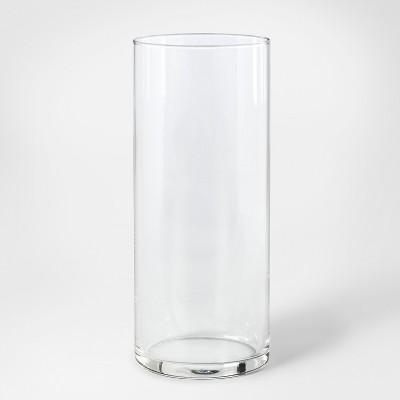 Clarte Glass Tumbler 16oz - Set of 4 - Project 62™