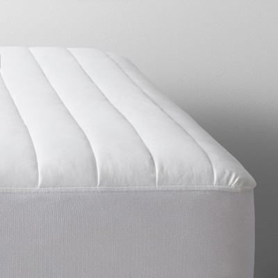Comfort Mattress Pads - Made By Design™