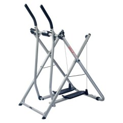 Resistance Chair Exercise System Reviews Luraco Massage Gazelle Edge Target