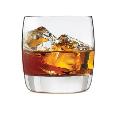 Libbey Signature Kentfield Rocks Glasses 12oz - Set of 8