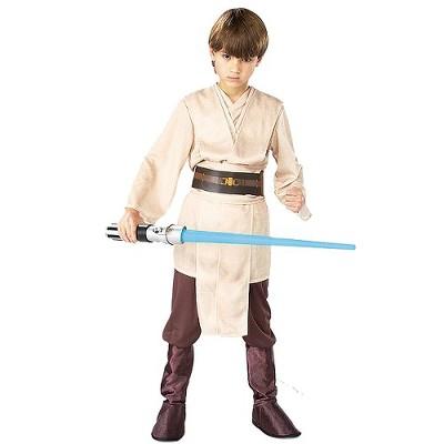 Star Wars Jedi Kids' Costume