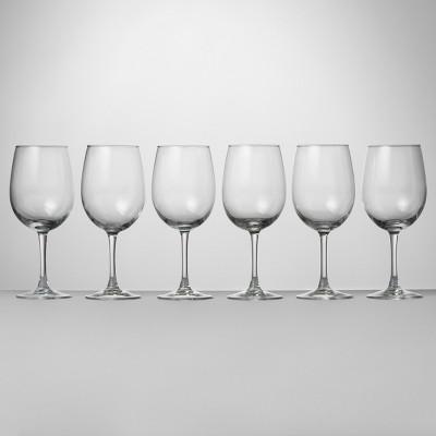 12oz Wine Glass - Made By Design™