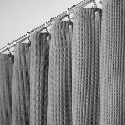 84 long shower curtain target