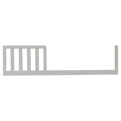 Ti Amo Toddler Guard Rail