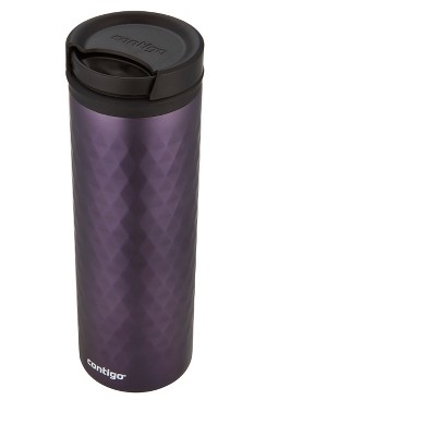 contigo 20oz twistseal coffee
