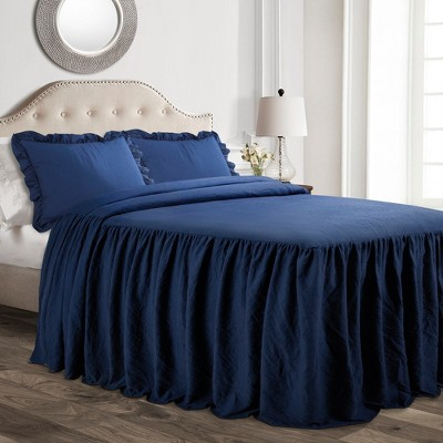 couples bedding target