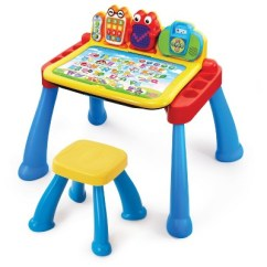 Target Baby Chair And Table Chairs For Dining Designs Vtech Touch Learn Activity Desk Deluxe