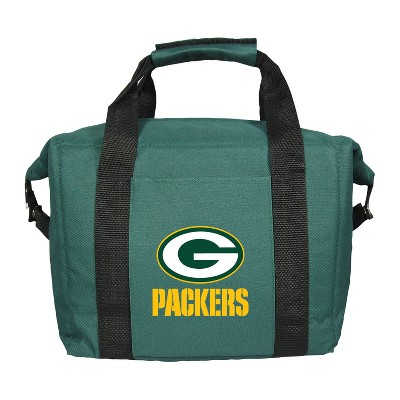 NFL 6 Can Cooler Bag