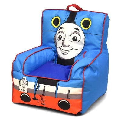bean bag chair for toddler portable thomas with handle nickelodeon target
