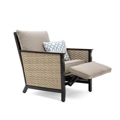 https www target com c patio furniture garden la z boy n 5xtorz1dnbr