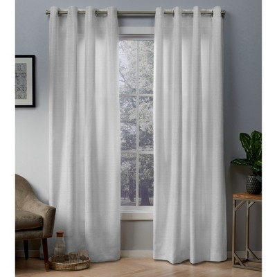Whitby Curtain Panel - Exclusive Home