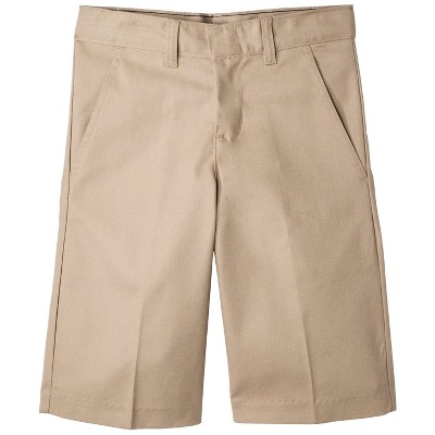 Dickies® Boys' Relaxed Fit Flexwaist™ Shorts w/ Extra Pocket