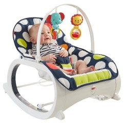Baby Sleeper Chair Fire Pit Dining Table And Chairs Uk Fisher Price Infant To Toddler Rocker Target