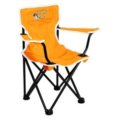 Youth Folding Chair Desk Plan View Tennessee Volunteers Portable Kids Toddler Target About This Item