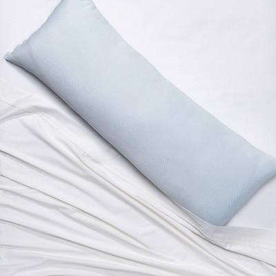 kids body pillows target