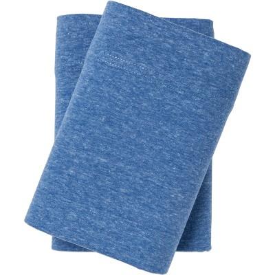 Jersey Pillowcase Set - Room Essentials™