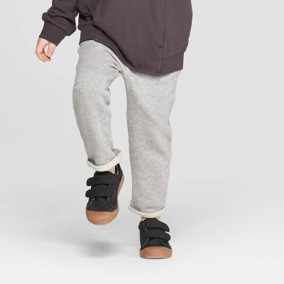 Toddler Boys' Jogger Pants - art class™