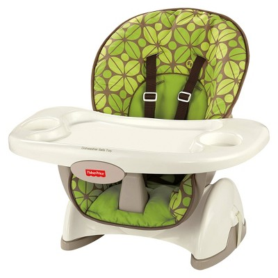 target space saver high chair tables and chairs houston fisher price spacesaver rainforest friends