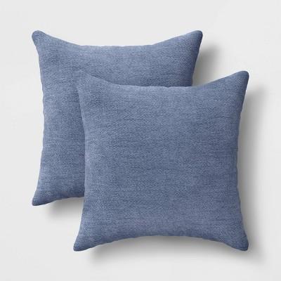 throw pillow sets throw pillows target