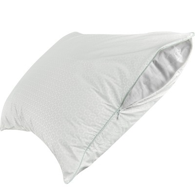 cooling pillow target