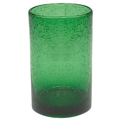 Artland Iris 17oz 4pk Highball Glasses