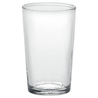 Duralex - Unie 19.75 oz Glass Set of 6 - Clear