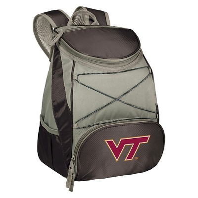 NCAA Picnic Time PTX Backpack Cooler