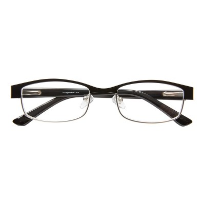 ICU Eyewear Coachella Reading Glasses