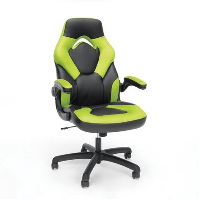 office chair quality coleman directors adjustable leather mesh gaming with wheels ofm target