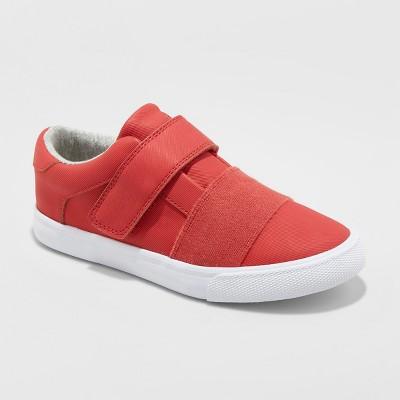 Boys' Luke Sneakers - Cat & Jack™
